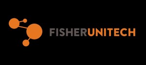 fisherunitech logo