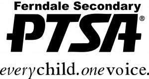 ptsa logo 20150324 153000 3